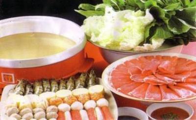 2. Hanamasa Restaurant