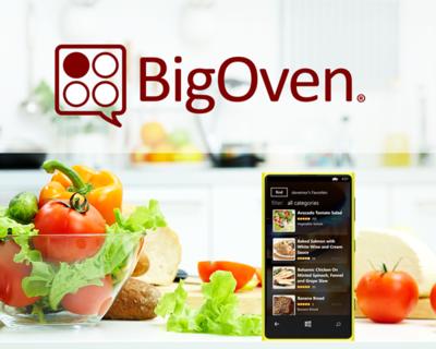Apa Itu Big Oven?