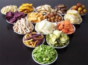 Makanan Nol Kalori Baik Untuk Diet