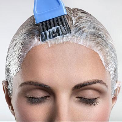 Yuk Ikuti Cara Mengaplikasikan Hair Mask dengan Benar