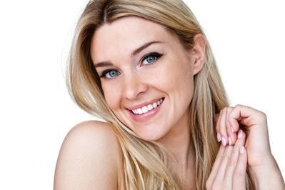 Make Up Untuk Tampil Lebih Muda