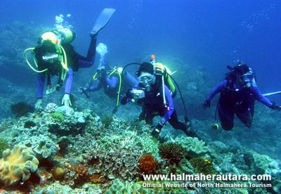 3. Pulau Tagalaya
