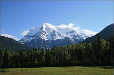 5. Kanada