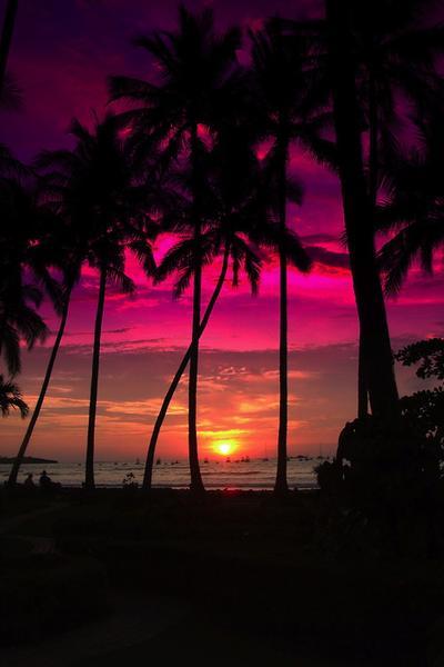 6. Kosta Rika