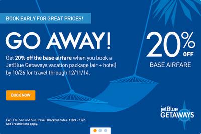 4. Beli Paket Tiket Pesawat & Hotel