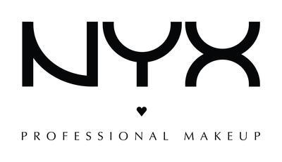 Kosmetik Berkualitas Dengan Harga Terjangkau Dari NYX