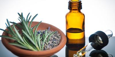 Manfaat Tea Tree Oil Bagi Rambut