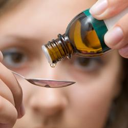 Perawatan Rambut dengan Tea Tree Oil