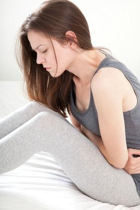 Menstruasi Tidak Teratur? Ini 7 Penyebabnya
