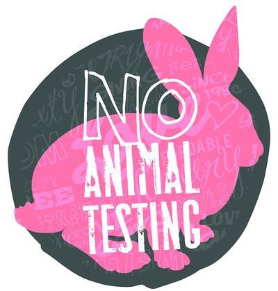 Pentingnya Memilih Kosmetik Bebas Animal Testing