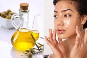 Manfaat Kecantikan Dari Castor Oil