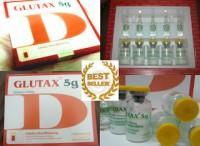 2. Glutax 5G