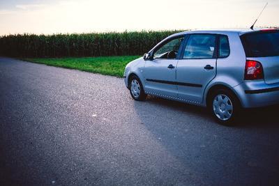 11 Barang Ini yang Harus Ada di Mobil