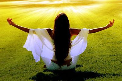 Meningkatkan Inner Beauty dengan 10 Hal Ini