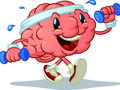 Buat Otak Lebih Pintar dengan 8 Cara Ini