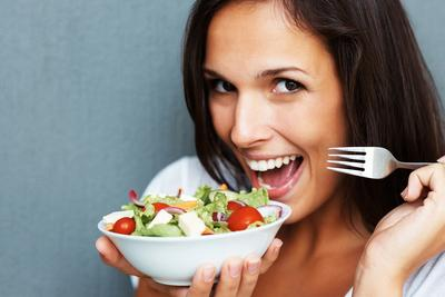 10 Jenis Nutrisi yang Dapat Menunjang Moodmu