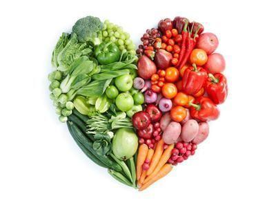 5 Makanan Tersehat di Dunia yang Baik untuk Tubuhmu