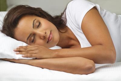 Manfaat Tidur yang Cukup untuk Kesehatan