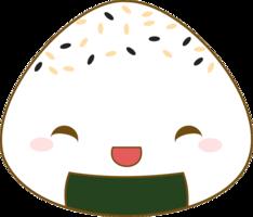 Resep: Onigiri Bungkus Telur!