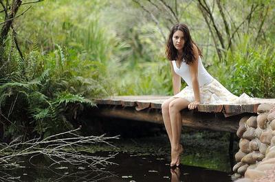 Tips Untuk Tampil Cantik Alami Tanpa Makeup