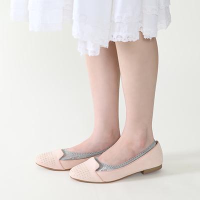 Cover Socks