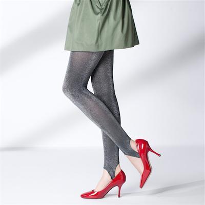 Stir-up Legging