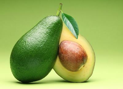 1. Kandungan Nutrisi Pada Buah Avokad dan Manfaatnya