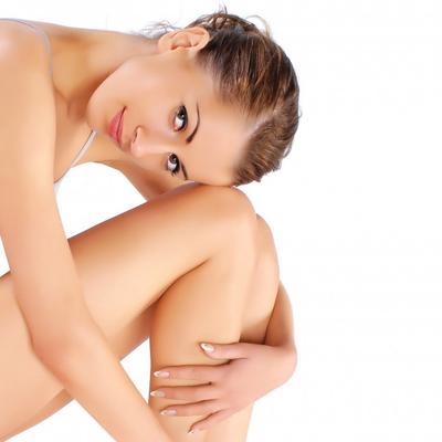 2. Manfaat Buah Avokad untuk Kulit dan Kecantikan