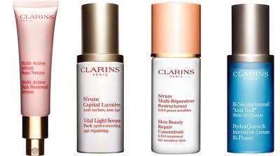 Produk Skincare
