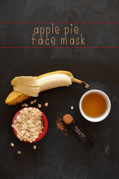 Variasi Resep Perawatan Wajah Dengan Cuka Apel