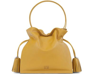 Most Iconic Bag From Loewe