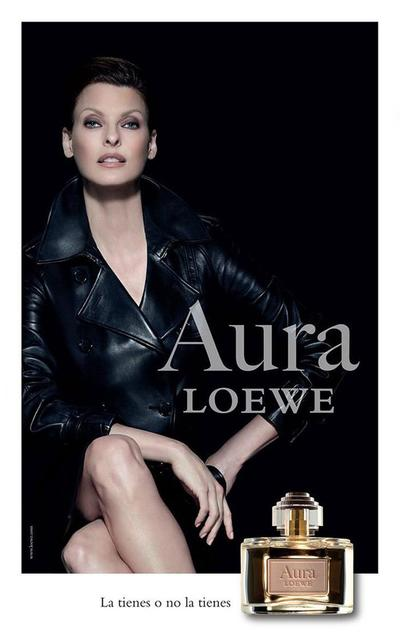 Signature Scent from Loewe