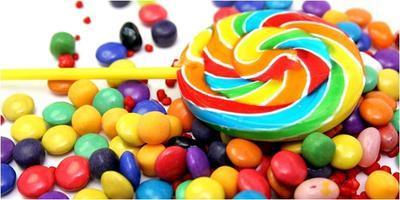 6. Kurangi Makanan Dengan Kandungan Gula & Tepung