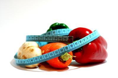 5 Aplikasi Pengukur Kalori Gratis untuk Android