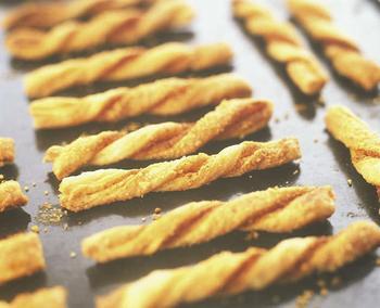 5 Resep Sederhana Dengan Puff Pastry Instan