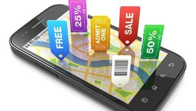 7 Aplikasi untuk Kamu yang Hobi Belanja