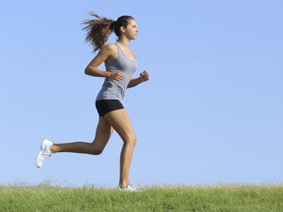 4 Aplikasi Smartphone Gratis untuk Pecinta Olahraga Lari