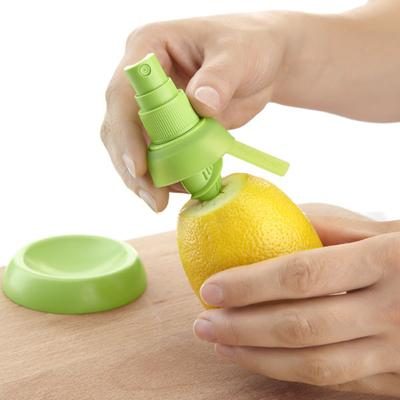 6. Citrus Sprayer