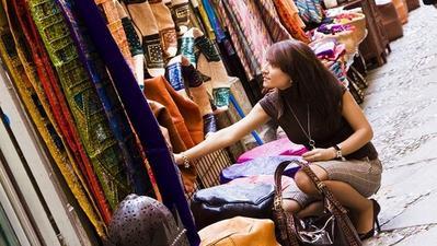 1. Ketahui Kisaran Harga Barang Sebelum Berbelanja