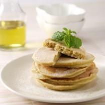 3. Pancake