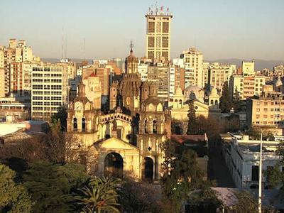 4. Madrid, Spanyol