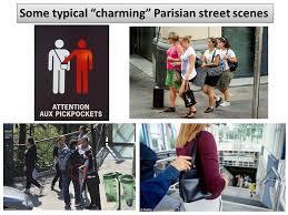 5. Paris, Perancis