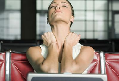 2. Gangguan Tiroid