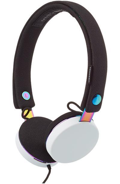 Marc by Marc Jacobs Urbanears Humlan Headphones