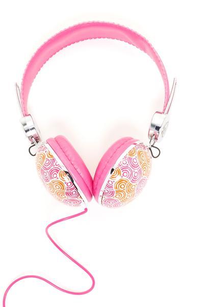 Jonathan Adler Headphones