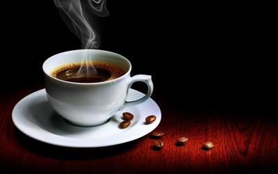 3. Hindari Kafein