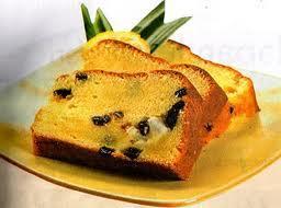 5. Cake Tape Kelapa Muda
