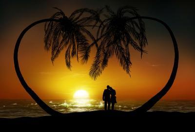 8 Kegiatan Romantis Bersama Pasangan di Bali