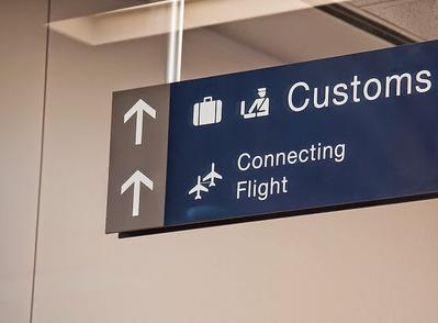 1. Booking Penerbangan Langsung