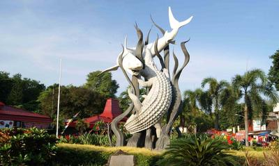 Lezatnya Makanan Khas Surabaya yang Wajib Dicicipi Ini